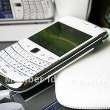blackberry bold 9700 разблокированный мобильный телефон и