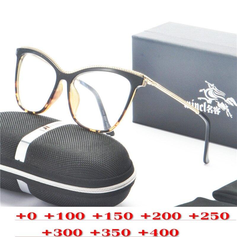 MINCL Sunglasses Transition Multifocal Diopters Progressive Presbyopia Photochromic Women