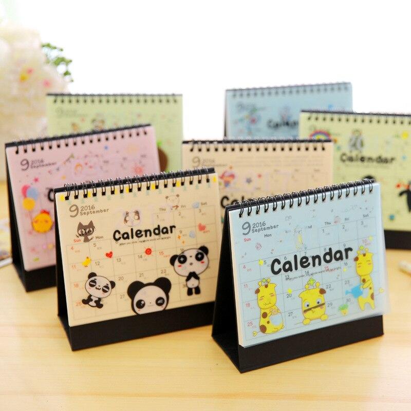 Diy Calendar Singapore : Printed desktop calendar imgkid the image kid