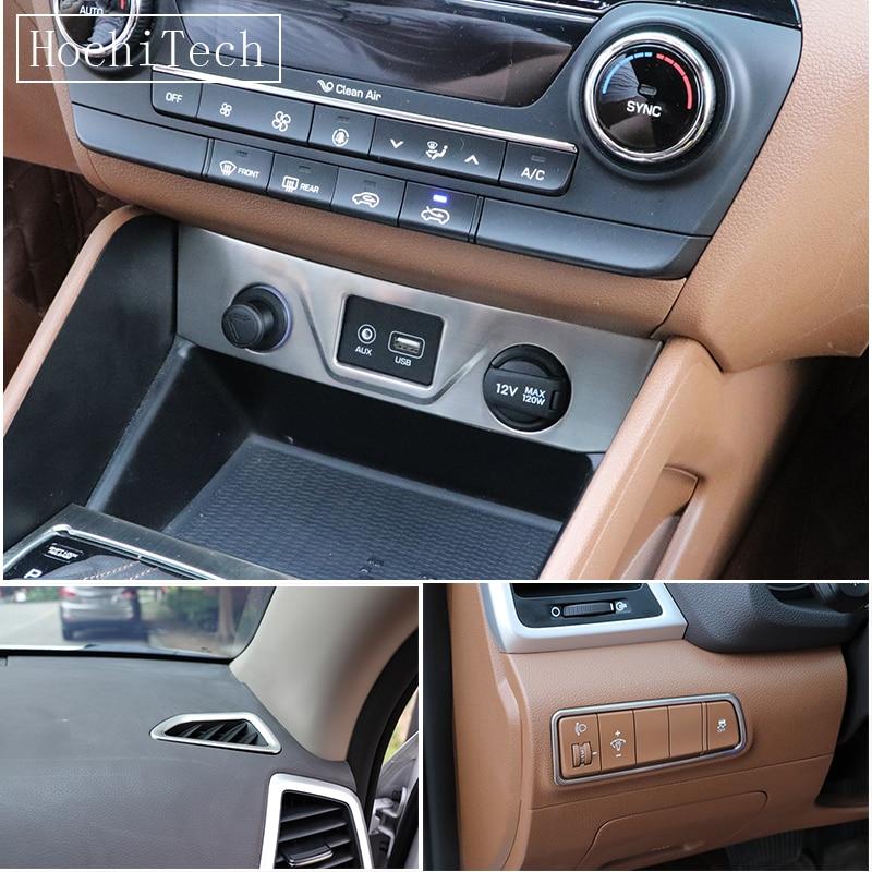 Topfit Car Interior Steering Wheel Cover for Model S//X//3 Molde S//X