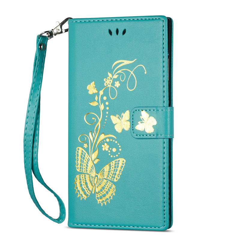 Cases For Sony Xperia XA1 Plus Cover Stand Flip Wallet PU Leather Case For Sony XA1 Plus Purse Pouch Card Slots Photo Frame 5.5