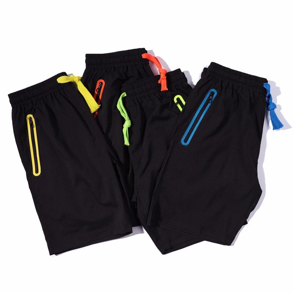Quick Dry Men's Swimshort's 1