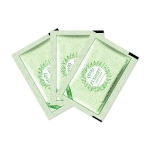Image 5 - 10pcs zudaifu crema per il corpo senza scatola di vendita al dettaglio delle donne degli uomini di prodotto per la cura della pelle alleviare la Psoriasi Dermatite Eczema Prurito effetto