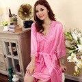Sexy pieza de lencería de verano fresco y cómodo mujeres yardas grandes pueden entrega a domicilio