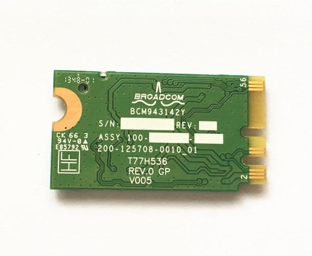 Lenovo G50-70 Broadcom Bluetooth Driver