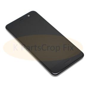 """Image 5 - 5.2 """"HTC U 再生の液晶ディスプレイタッチスクリーンデジタイザパネル Pantalla 交換部品 Htc U 再生の液晶 100% テスト新"""