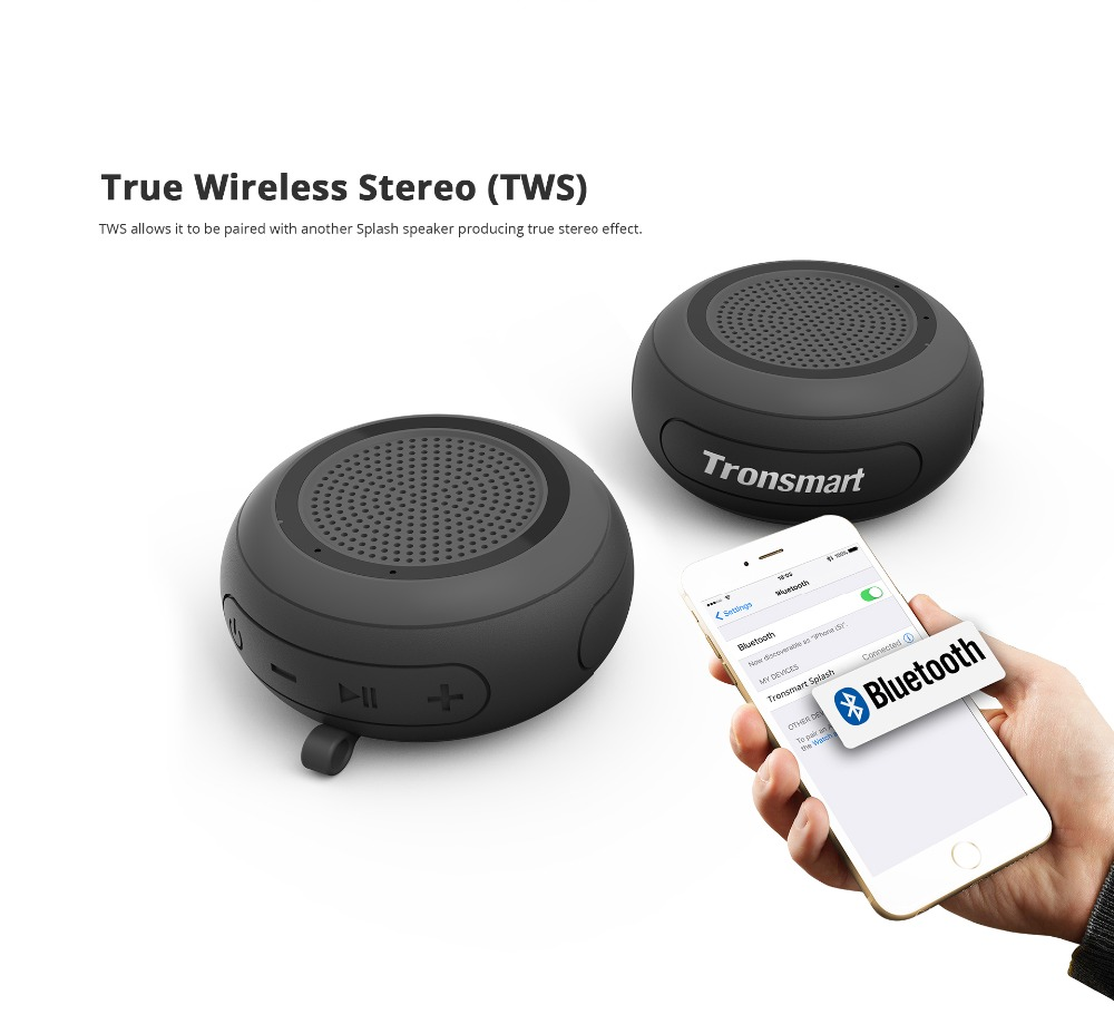Tronsmart-Element-Splash-IP67-Waterproof-Bluetooth-Speaker-Soundbar-Portable-Speaker-Computer-Bluetooth-4.2-Wireless-Speaker-30_01