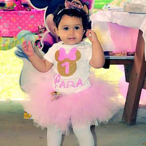 PARARTDIY custom birthday Set baby shower party favors 8c54a82fa222