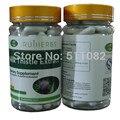 2 botellas de Extracto de Cardo mariano Silimarina 80% Cápsula 500 mg x 180 unids Potente Antioxidante envío libre