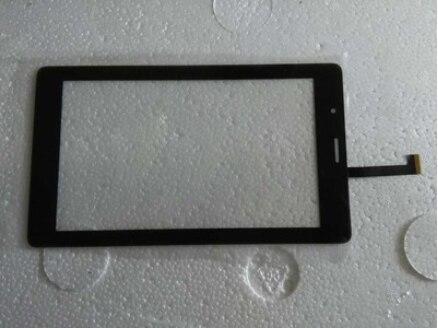 New original 7 inch tablet capacitive touch screen 2HMC330006SA0 CG70327A0 black/white free shipping