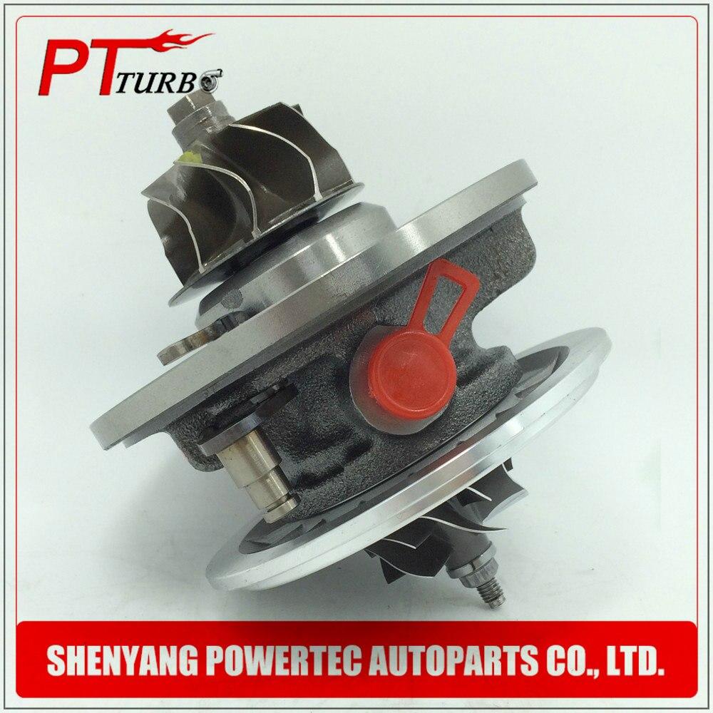 TURBO KIT FOR BMW 320 d ( E46) / X3 2.0 d (E83 / E83N) OEM 11657794144 turbocharger cartridge chra turbo core garrett turbocharger cartridge chra turbo core gt1749v 750431 5012s 750431 5009s 11657794144 7794140d for bmw 320 d e46 engine