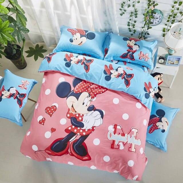 https://ae01.alicdn.com/kf/HTB1q1uzRpXXXXX1XXXXq6xXFXXXY/Minnie-mouse-gedrukt-beddengoed-sets-spreien-katoen-bed-dekbedovertrekken-kinderen-slaapkamer-decor-Volledige-Queen-King-size.jpg_640x640.jpg