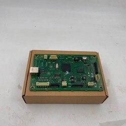 FORMATTER PCA ASSY Formatteerkaart logic Main Board Moederbord Moederbord voor Samsung SL-M2070 SL-M2071 2070 M2070 JC92-02688B
