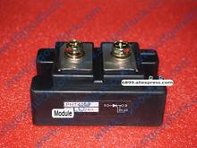 PHT4008 moduł tyrystorowy 800 V 400A w przybliżeniu waga netto 600g tanie tanio Fu Li