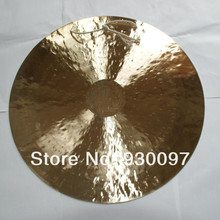 Arborea chinese 14 inch wind gong hot sale.