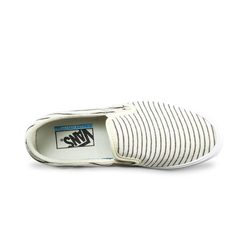 intersport vans schoenen
