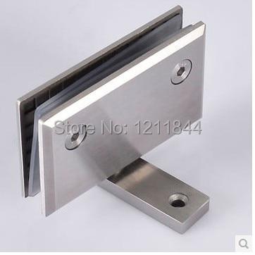 Cabinet Glass Door Hingewall Mounting Metal Hinge In Door Hinges