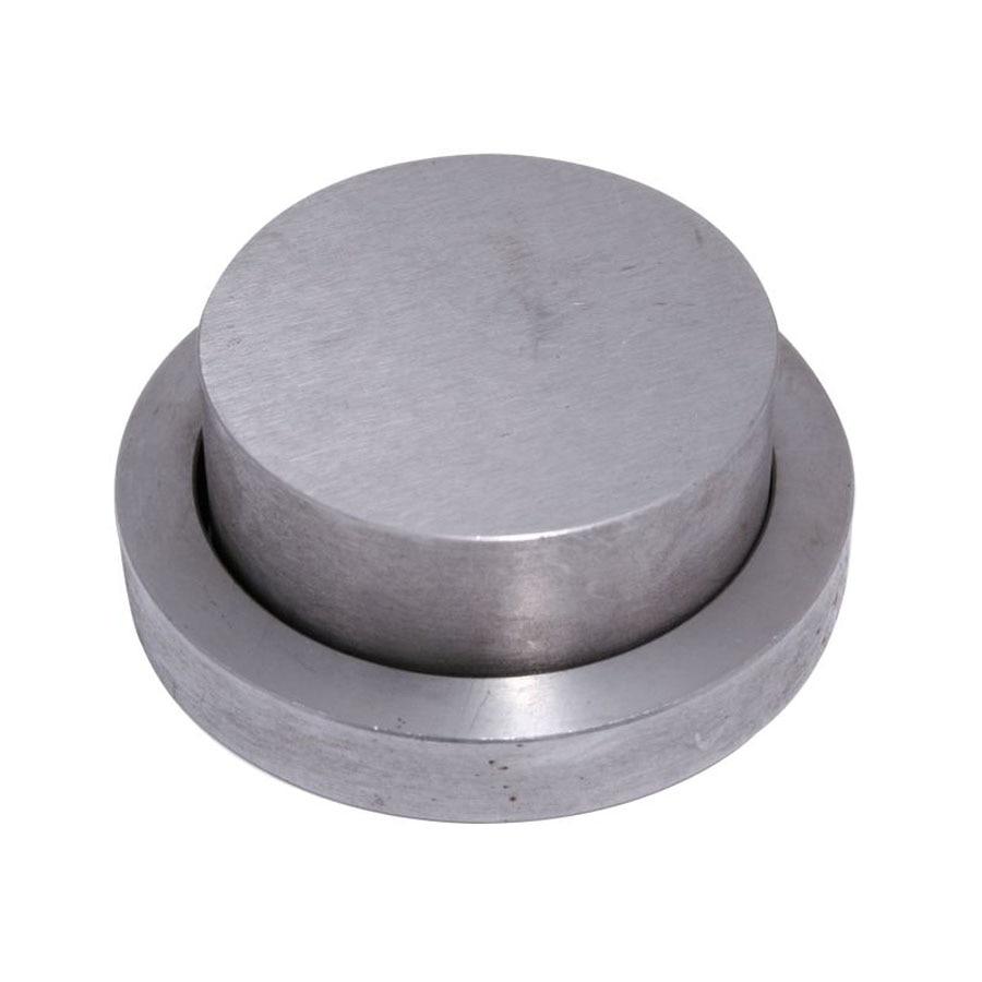 58MM Compact Powder or Eyeshadow Pressed Mold