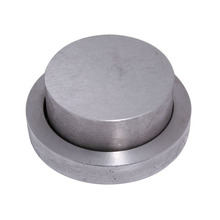 58MM Compact Powder or Eyeshadow Pressed Mold
