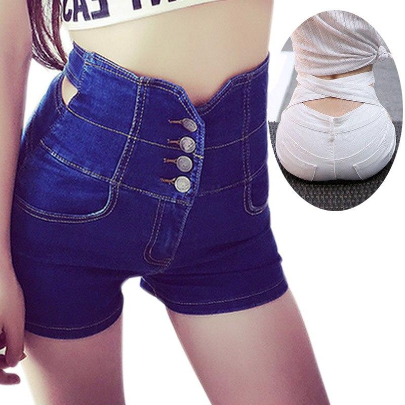 Online Get Cheap Women Denim Shorts -Aliexpress.com | Alibaba Group