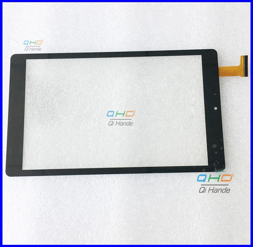 New For 8'' Inch Nextbook NX16A8116K PK Tablet Capacitive Touch Screen Panel Digitizer Sensor Replacement