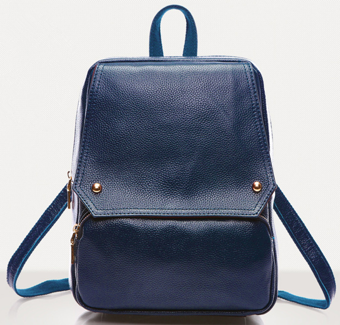 shengdilu brand new 2016 women Travel Backpacks 100% genuine leather shoulder bag backpack school bags mochila free shipping brand bag backpack female genuine leather travel bag women shoulder daypacks hgih quality casual school bags for girl backpacks