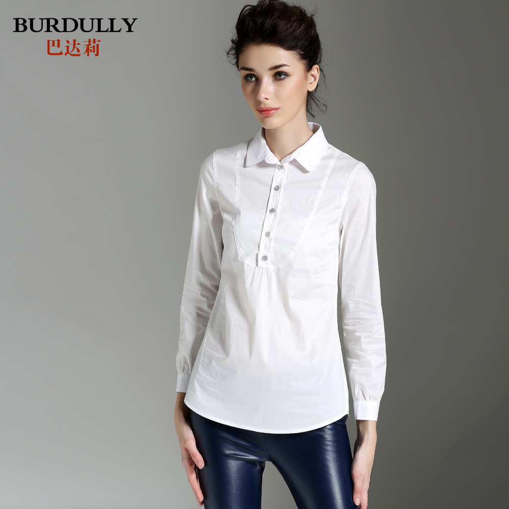 Online Get Cheap Ladies Formal Wear -Aliexpress.com | Alibaba Group