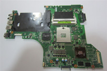for ASUS U53SD Laptop Motherboard (System board/Mainboard) fully tested & work good