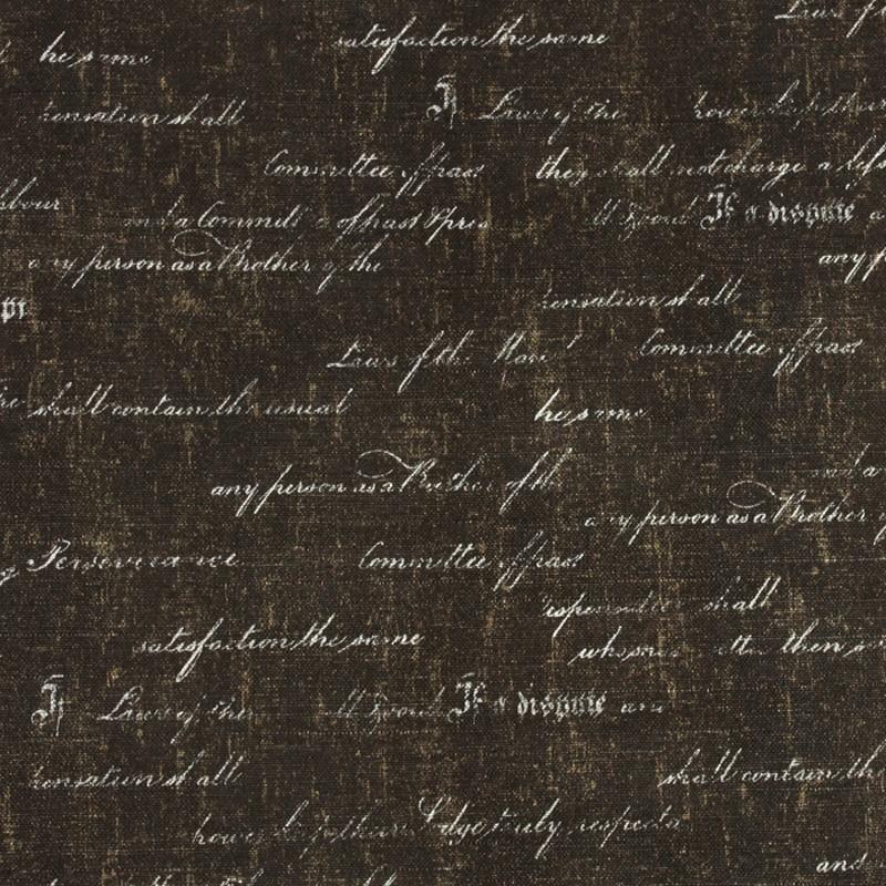 Download 56 Koleksi Wallpaper Hd Kata Kata HD Terbaik
