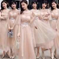 Off Shoulder Dresses Stage Show Cheongsam Dress Vestidos Chinos Oriental Qipao Evening Gowns Classic Party Dress De Festa