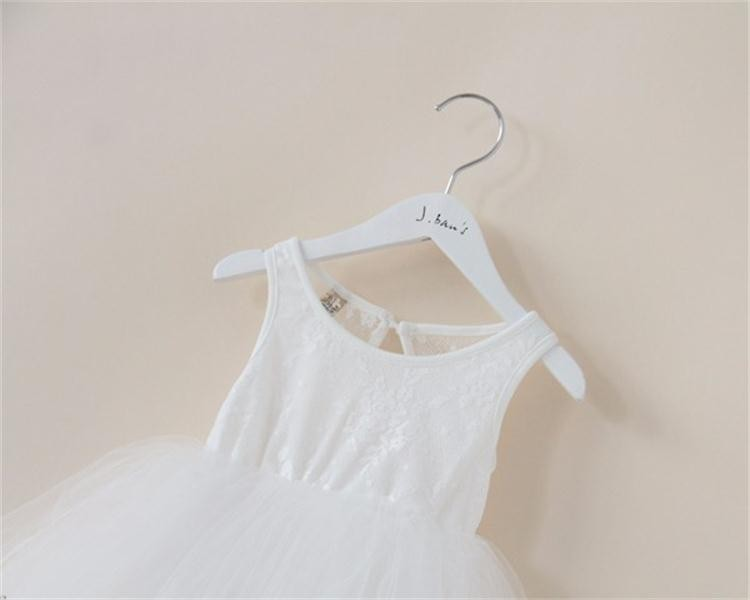 New-2015-girl-party-dress-baby-christening-dress-girls-clothes-kids-dresses-for-toddler-girls-baby (4)