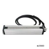 1 шт 1500 W УФ светодиодный отверждения система для принтера/струйной печати УФ краска отверждения машина шелкография промышленности машина