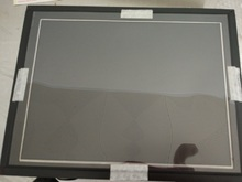 A1QA8DSP40 Replacement 14 LCD Monitor panel compatible for MAZAK CNC M335 system CRT HAVE IN STOCK