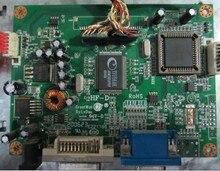 NESO L7EK4 driver board NESO L7EK4 motherboard NESO LD-171B driver board motherboard