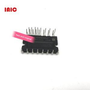 Image 1 - 5 PCS/1 LOT 100% Neue und original, 90 tage garantie IKCM15F60GA