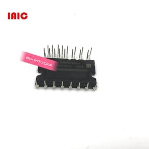 Image 1 - 5PCS/1LOT  100%New and original,  90 days warranty   IKCM15F60GA