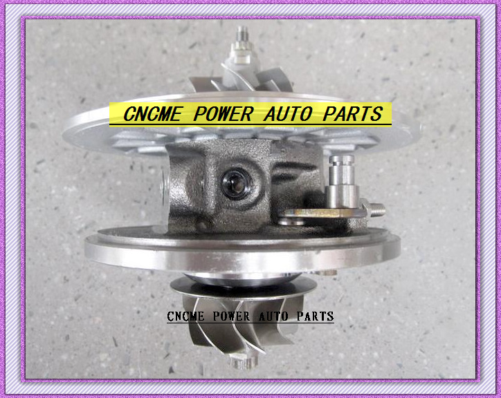 TURBO Cartridge CHRA GT2056 769708 769708-0002 769708-0001 14411-EC00C 14411EC00C For NISSAN Navara D40 Pathfinder R51 YD25 2.5L abs sensor for nissan navara d40 pathfinder r51 2005 onwards front left right replacement parts 47910 ea025