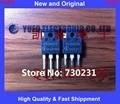 Бесплатная Доставка 10 ШТ. K50H603 K50H60 G50H603 качества (YF0821)