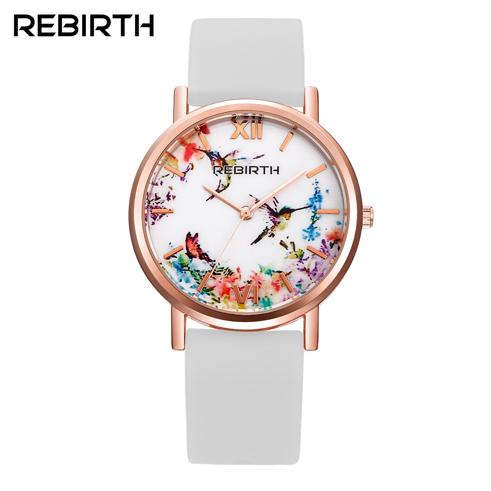 2018 New Style Women Watches Fashion Silicone Ladies Watches Luxury Brand Casual Quartz Wristwatch For Girls reloj mujer kids watches children silicone wristwatches doraemon brand quartz wrist watch baby for girls boys fashion casual reloj