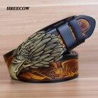 Eagle Designers Luxu...