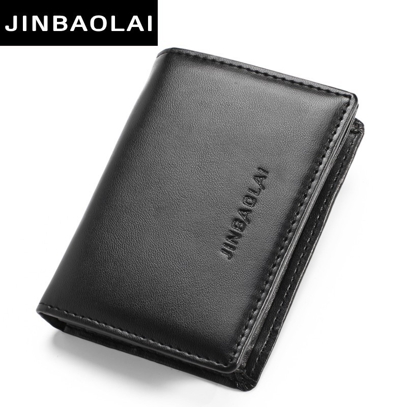 2018 PU Leather Unisex Business Card Holder Wallet Bank Credit Card Case ID Holders Women Cardholder Porte Carte Card Case passport cover porte cardholder carte card case travel wallet business id bolsa new credit card holder bag pu leather carteira