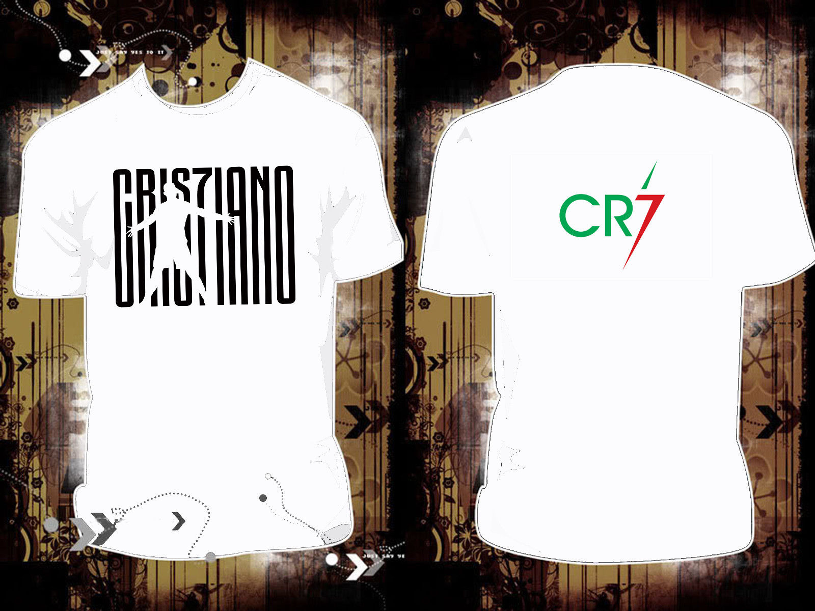 Lovely New Cr7 Juve T-shirt Cristiano Ronaldo Cris7iano Cool Casual Pride T Shirt Men Unisex Fashion Tshirt Free Shipping Funny Tops Tops & Tees