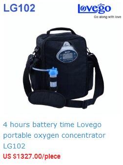 LG102P