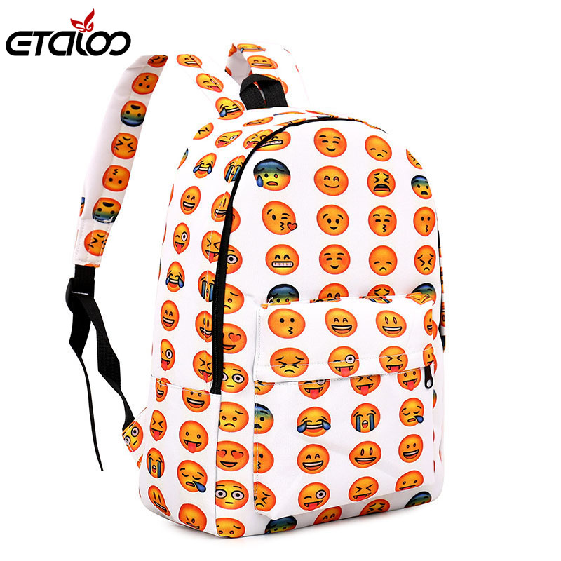 Oxford bag Korean version of the female students shoulder bag large capacity backpack canvas backpacks oxford bag korean version of the female students shoulder bag large capacity backpack canvas backpacks