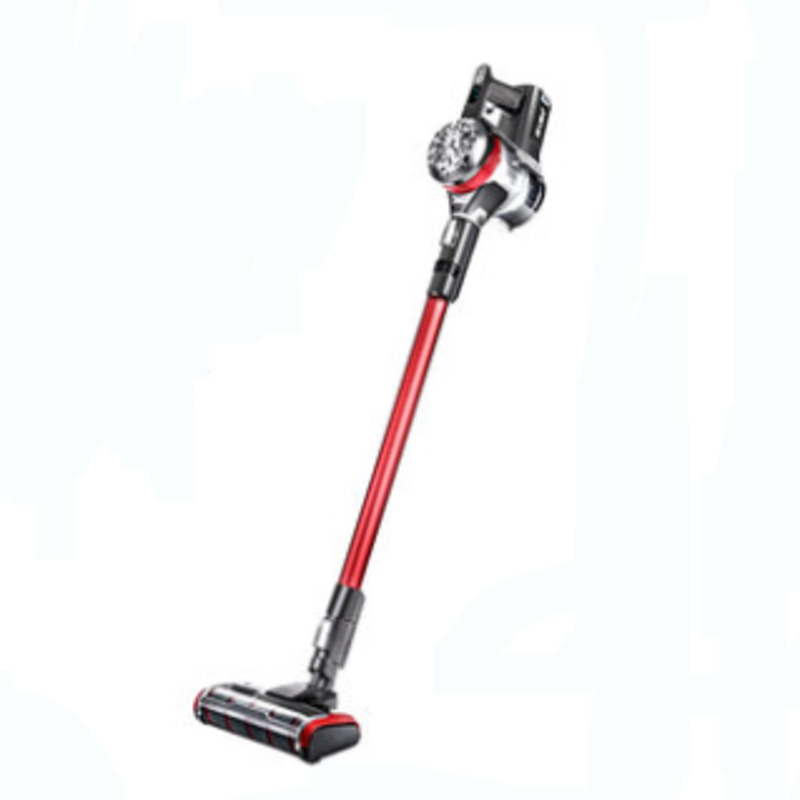 Vacuum Cleaner Household Small-sized Will Suction Exceed Mute Brute Force Except Mite Nothing Rope Vacuum Cleaner Hold Type P5