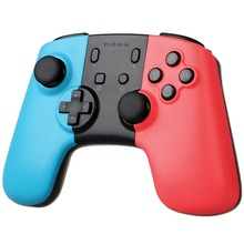 Wireless Pro Gaming Controller Gamepad Joypad Remote for Nintend Switch Console