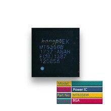 3 ピース/ロット MT6356W 電源 IC チップ PMIC