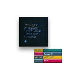 3 ชิ้น/ล็อต MT6356W Power IC ชิป ICS