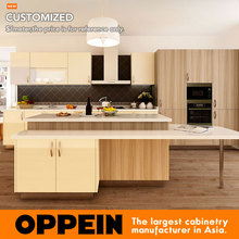 Popular Kitchen Cabinets Mdf-Buy Cheap Kitchen Cabinets Mdf lots ...