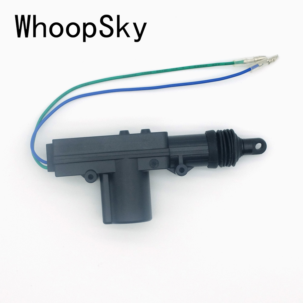 Buy Whoopsky Universal Professional Car Auto Heavy Duty